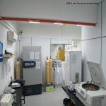 R&D Lab_Common Lab 1_label