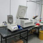 R&D Lab_Common Lab 2_label
